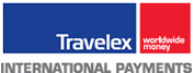 Travelex International Payments - Foreign Exchange Services